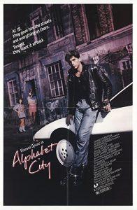 Alphabet.City.1984.1080p.Blu-ray.Remux.AVC.FLAC.2.0-KRaLiMaRKo – 21.2 GB