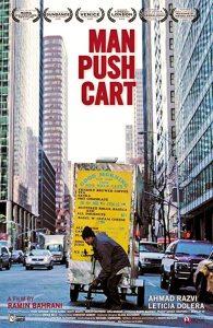 Man.Push.Cart.2005.720p.BluRay.x264-USURY – 5.4 GB