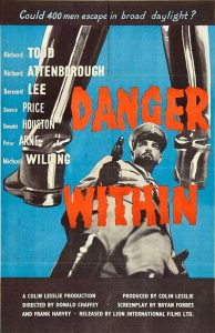 Danger.Within.1959.720p.BluRay.x264-ORBS – 3.8 GB