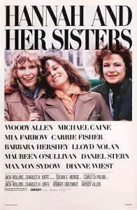 Hannah.and.Her.Sisters.1986.REPACK.720p.BluRay.FLAC1.0.x264-CtrlHD – 9.1 GB