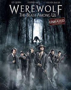 Werewolf.The.Beast.Among.Us.2012.720p.BluRay.DTS.x264-EbP – 4.6 GB