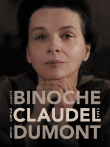 Camille.Claudel.1915.2013.720p.BluRay.FLAC.x264-EA – 7.0 GB