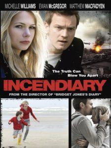 Incendiary.2008.720p.BluRay.x264-DON – 4.4 GB