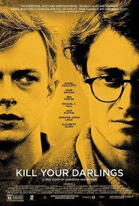 Kill.Your.Darlings.2013.1080p.Blu-ray.Remux.AVC.DTS-HD.MA.5.1-KRaLiMaRKo – 20.5 GB