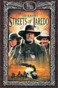 Streets.of.Laredo.1995.S01.1080p.BluRay.x264-SAiMORNY – 16.4 GB