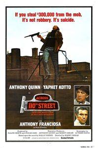 Across.110th.Street.1972.1080p.Blu-ray.Remux.AVC.FLAC.2.0-KRaLiMaRKo – 19.3 GB