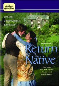 The.Return.of.the.Native.1994.1080p.AMZN.WEB-DL.DD2.0.H.264-alfaHD – 8.1 GB