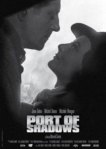 Port.of.Shadows.1938.Hybrid.1080p.BluRay.REMUX.AVC.FLAC.1.0-BLURANiUM – 23.1 GB