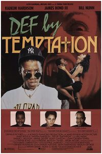 Def.by.Temptation.1990.1080P.BLURAY.X264-WATCHABLE – 10.1 GB