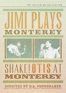 Jimi.Plays.Monterey.1986.1080p.Bluray.DTS.x264-GCJM – 4.7 GB