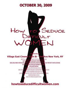 How.to.Seduce.Difficult.Women.2009.1080i.BluRay.REMUX.AVC.DTS-HD.MA.5.1-BLURANiUM – 15.5 GB