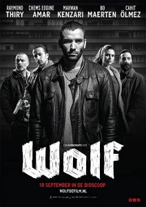 Wolf.2013.1080p.BluRay.DTS.x264-DON – 14.0 GB