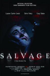 Salvage.2006.1080p.BluRay.DD2.0.x264-LCHD – 6.6 GB