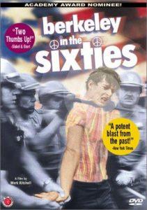 Berkeley.in.the.Sixties.1990.1080p.WEB.h264-OPUS – 7.6 GB
