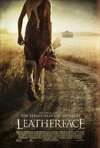 [BD]Leatherface.2017.UHD.BluRay.2160p.HEVC.DTS-HD.MA.7.1-BeyondHD – 58.0 GB