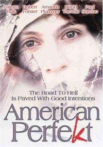 American.Perfekt.1997.1080p.AMZN.WEB-DL.DDP2.0.H.264-PLiSSKEN – 6.7 GB