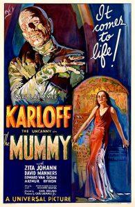 The.Mummy.1932.720p.BluRay.FLAC.x264-CtrlHD – 4.5 GB