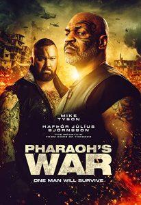 Pharaohs.War.2021.1080p.WEB-DL.DD5.1.H.264-EVO – 4.0 GB