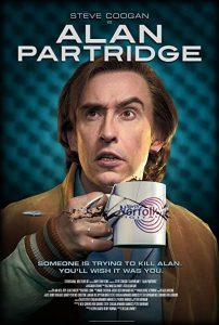 Alan.Partridge.Alpha.Papa.2013.1080p.BluRay.DTS.x264-CtrlHD – 8.0 GB