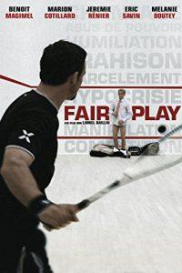 Fair.Play.2006.1080p.AMZN.WEB-DL.DDP5.1.H.264-JKP – 9.9 GB