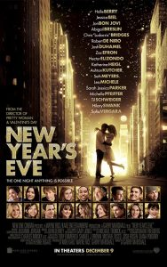 New.Years.Eve.2011.1080p.BluRay.REMUX.AVC.DTS-HD.MA.5.1-TRiToN – 17.4 GB