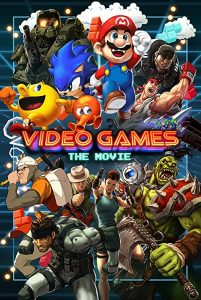Video.Games.The.Movie.2014.1080p.WEB.h264-OPUS – 6.0 GB
