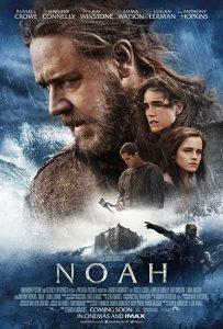 Noah.2014.3D.1080p.BluRay.Half-SBS.DTS.x264-HDAccess – 17.6 GB