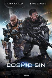 Cosmic.Sin.2021.1080p.AMZN.WEB-DL.DDP5.1.H264-CMRG – 5.8 GB