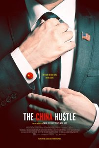 The.China.Hustle.2017.1080p.WEB-DL.DD5.1.H.264-iKA – 4.6 GB