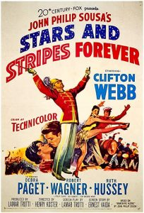 Stars.And.Stripes.Forever.1952.720p.BluRay.x264-RUSTED – 4.8 GB