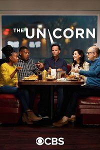 The.Unicorn.S02.720p.PROPER.AMZN.WEB-DL.DDP5.1.H.264-NTb – 9.5 GB