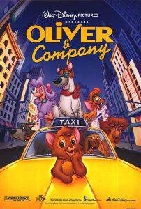 Oliver.&.Company.1988.1080p.Blu-ray.Remux.AVC.DTS-HD.MA.5.1-KRaLiMaRKo – 17.5 GB