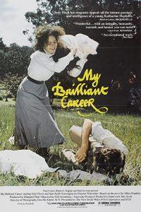 My.Brilliant.Career.1979.720p.BluRay.x264-CtrlHD – 5.5 GB