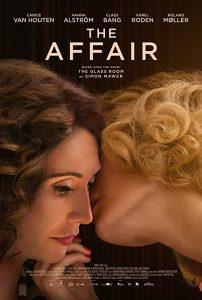 The.Affair.2021.1080p.WEB-DL.DD5.1.H.264-EVO – 4.0 GB