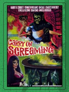 Carry.on.Screaming.1966.720p.BluRay.FLAC2.0.x264-CRiSC – 7.4 GB