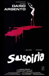 Suspiria.1977.720p.BluRay.x264.DTS-WARHD – 4.0 GB