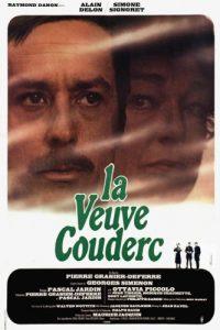 La.veuve.Couderc.1971.1080p.Blu-ray.Remux.AVC.FLAC.1.0-KRaLiMaRKo – 18.3 GB