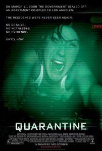 Quarantine.2008.720p.BluRay.DTS.x264-DON – 3.8 GB