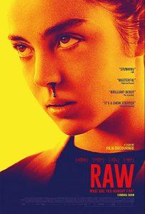 Raw.2016.1080p.BluRay.DTS.x264-ZQ – 12.7 GB