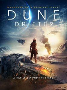 Dune.Drifter.2020.1080p.AMZN.WEB-DL.DDP5.1.H264-WORM – 6.2 GB
