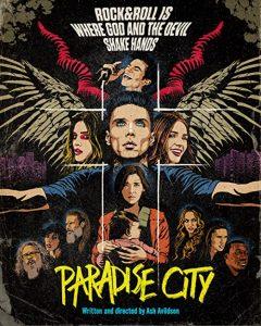 Paradise.City.2021.S01.720p.AMZN.WEB-DL.DDP5.1.H.264-NTb – 12.8 GB