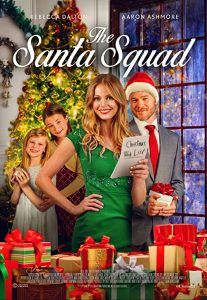 The.Santa.Squad.2020.1080p.AMZN.WEB-DL.DDP2.0.H.264-ABM – 6.2 GB