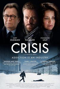 Crisis.2021.1080p.AMZN.WEB-DL.DDP5.1.H264-CMRG – 9.4 GB