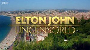Elton.John.Uncensored.2019.720p.AMZN.WEB-DL.DDP5.1.H.264-PTP – 2.0 GB