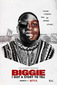 Biggie.I.Got.a.Story.to.Tell.2021.720p.NF.WEB-DL.DDP5.1.H.264-NTb – 2.4 GB