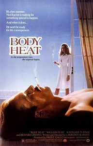 Body.Heat.1981.720p.BluRay.DD5.1.x264-D4 – 5.5 GB