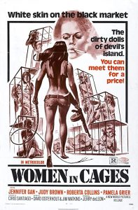 Women.in.Cages.1971.1080p.BluRay.REMUX.AVC.FLAC.2.0-EPSiLON – 17.4 GB