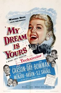My.Dream.Is.Yours.1949.1080p.BluRay.AAC.x264-HANDJOB – 8.2 GB