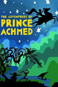 The.Adventures.of.Prince.Achmed.1926.720p.BluRay.DD2.0.x264-CtrlHD – 2.7 GB