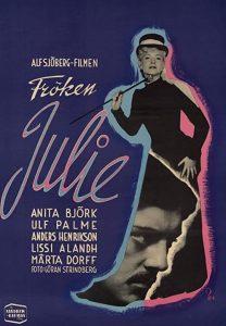 Froken.Julie.1951.1080p.WEB-DL.DDP2.0.H.264-SbR – 9.5 GB